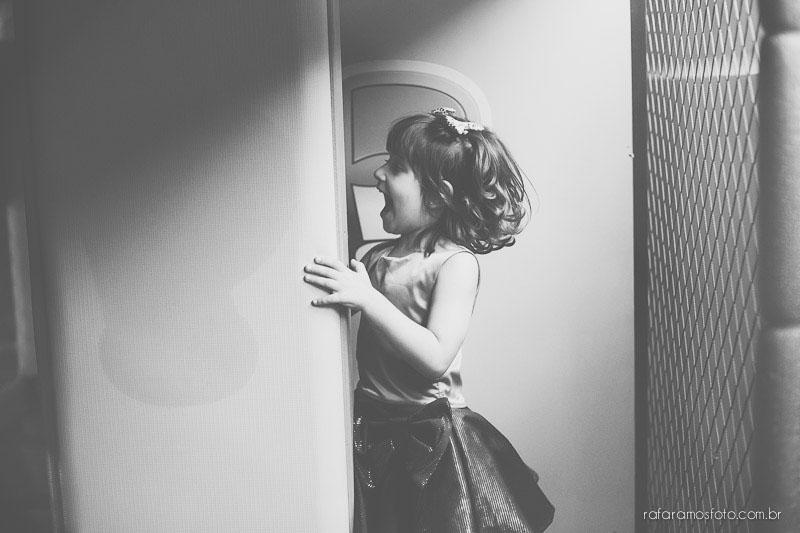 Fotografia de aniversário, festa infantil, Decoração festa Monster High, Festa no tatuapé, Fotografo Tatuapé, fotografia no Tatuapé, fotografo de casamento e família, Rafa Ramos Fotografia,Fotos_aniversario_julia1 (35)
