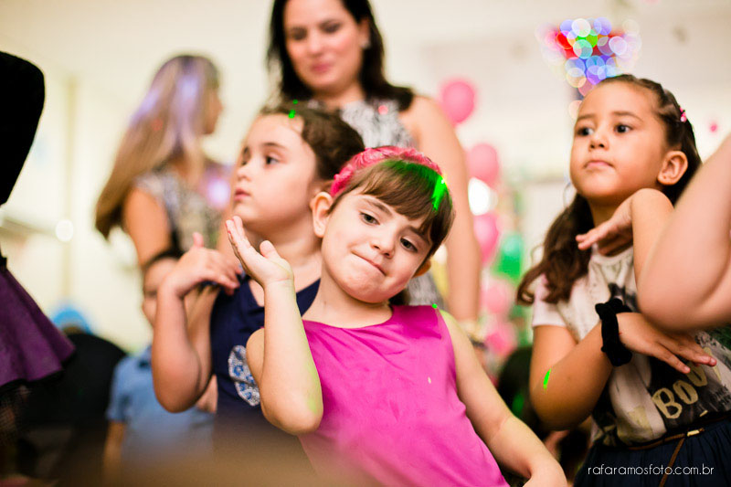 Fotografia de aniversário, festa infantil, Decoração festa Monster High, Festa no tatuapé, Fotografo Tatuapé, fotografia no Tatuapé, fotografo de casamento e família, Rafa Ramos Fotografia,Fotos_aniversario_julia1 (40)