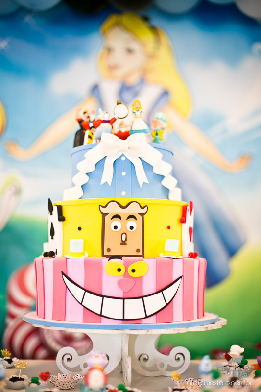 Fotografia de aniversário, Alice no Pais das Maravilhas, Aniversário da Alice, Decoração Alice, Festa em Cotia, Fotografo Cotia, fotografia em Cotia, Fotografia infantil em Cotia, Rafa Ramos Fotografia,IMG_1568