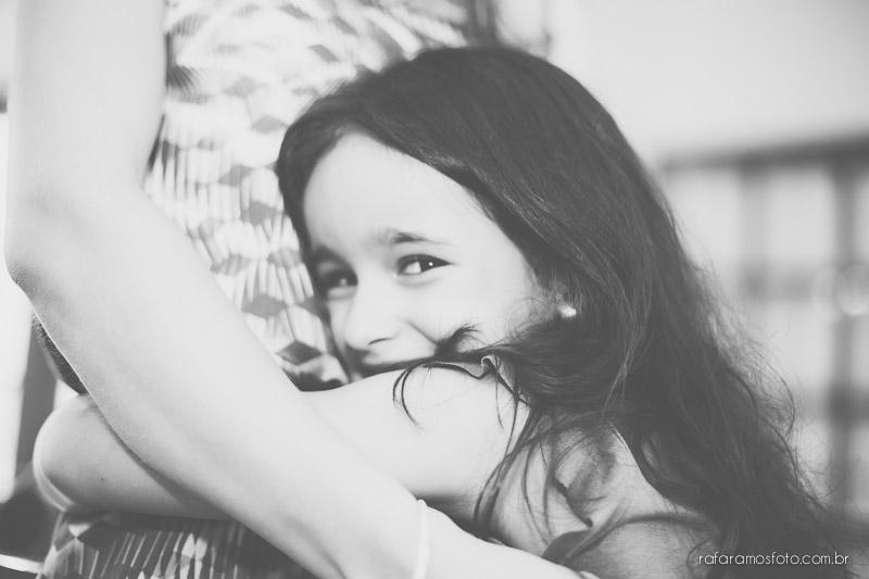 Fotografia de aniversário, Alice no Pais das Maravilhas, Aniversário da Alice, Decoração Alice, Festa em Cotia, Fotografo Cotia, fotografia em Cotia, Fotografia infantil em Cotia, Rafa Ramos Fotografia,IMG_1580