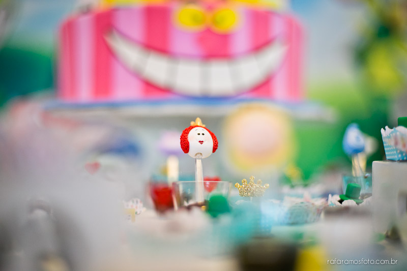 Fotografia de aniversário, Alice no Pais das Maravilhas, Aniversário da Alice, Decoração Alice, Festa em Cotia, Fotografo Cotia, fotografia em Cotia, Fotografia infantil em Cotia, Rafa Ramos Fotografia,IMG_1591