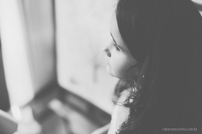 Fotografia de aniversário, Alice no Pais das Maravilhas, Aniversário da Alice, Decoração Alice, Festa em Cotia, Fotografo Cotia, fotografia em Cotia, Fotografia infantil em Cotia, Rafa Ramos Fotografia,IMG_1913