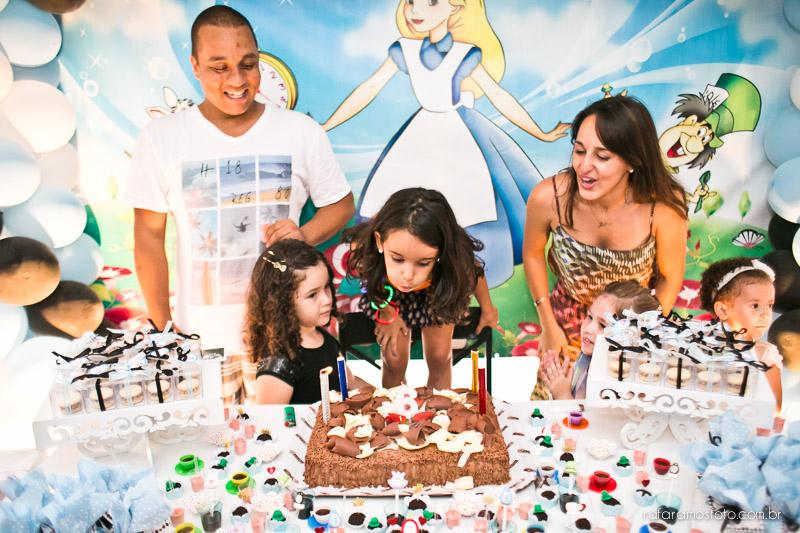 Fotografia de aniversário, Alice no Pais das Maravilhas, Aniversário da Alice, Decoração Alice, Festa em Cotia, Fotografo Cotia, fotografia em Cotia, Fotografia infantil em Cotia, Rafa Ramos Fotografia,IMG_2150