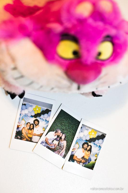 Fotografia de aniversário, Alice no Pais das Maravilhas, Aniversário da Alice, Decoração Alice, Festa em Cotia, Fotografo Cotia, fotografia em Cotia, Fotografia infantil em Cotia, Rafa Ramos Fotografia,IMG_2199