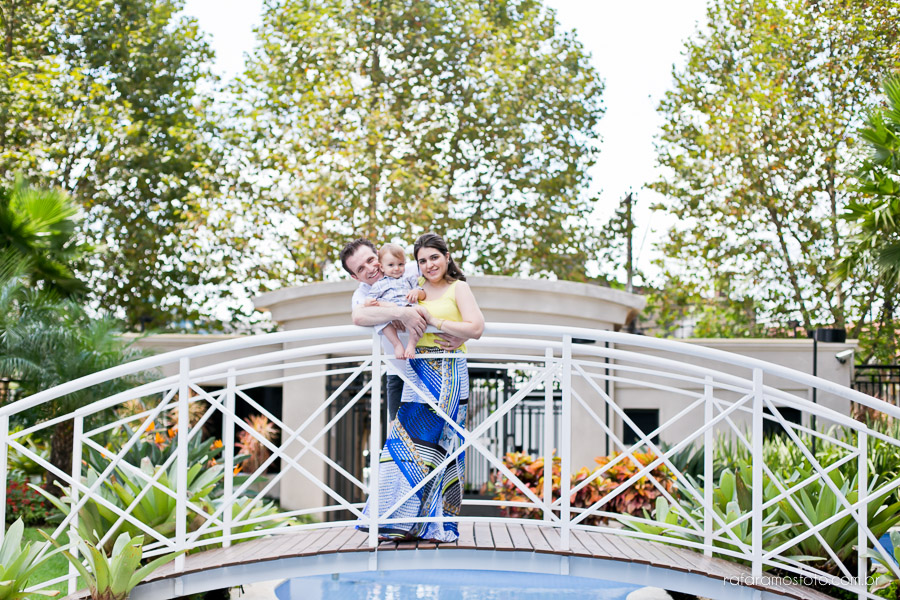 Fotografia de aniversário, festa infantil, Decoração festa Mickey, Festa no tatuapé, Fotografo Tatuapé, fotografia no Tatuapé, fotografo de casamento e família, Rafa Ramos Fotografia,Bernardo_1ano (29)