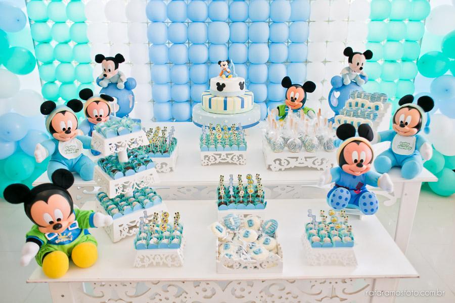 Fotografia de aniversário, festa infantil, Decoração festa Mickey, Festa no tatuapé, Fotografo Tatuapé, fotografia no Tatuapé, fotografo de casamento e família, Rafa Ramos Fotografia,Bernardo_1ano (36)