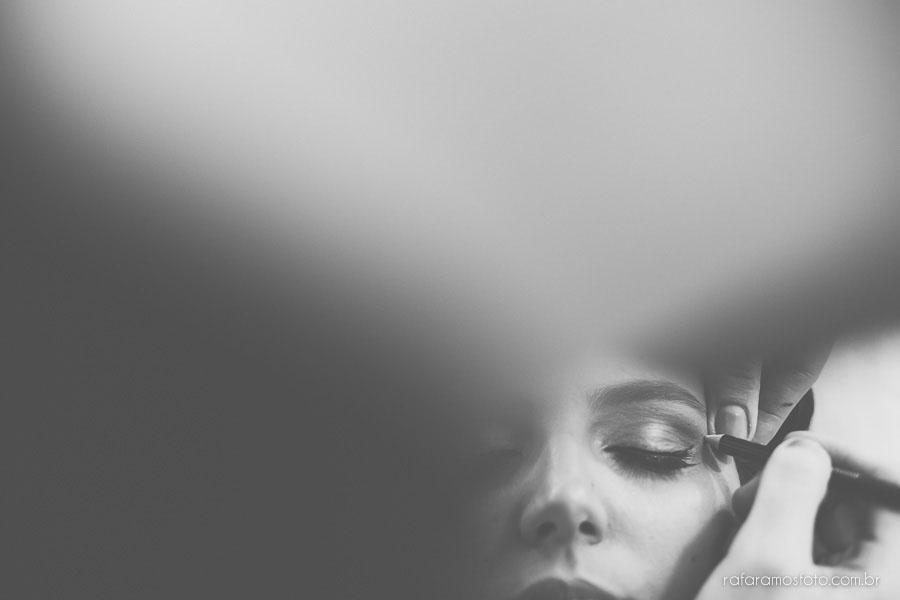 Fotografo de Casamento, Fotografia de Casamento , Fotografo Inspiration, Casamento em Jundiaí, Casamento no Sítio, Casamento, São paulo, SP, fotos de casamento, Casamento Sitio do Vovô, fotografo, casamento, noivos, noivo, noiva, fotografia de noivos, fotografia criativa, blog de fotografia, casamento sp, wedding photographer, Rafa Ramos Fotografia,Casamento Jundiai_Ligia_e_Phillipe (13)