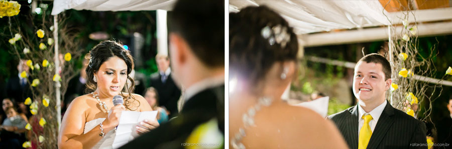Fotografo de Casamento, Fotografia de Casamento , Fotografo Inspiration, Casamento em Jundiaí, Casamento no Sítio, Casamento, São paulo, SP, fotos de casamento, Casamento Sitio do Vovô, fotografo, casamento, noivos, noivo, noiva, fotografia de noivos, fotografia criativa, blog de fotografia, casamento sp, wedding photographer, Rafa Ramos Fotografia,Casamento Jundiai_Ligia_e_Phillipe (46)