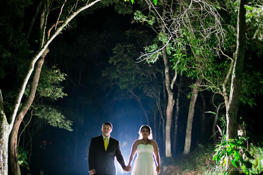 Casamento Jundiai_Ligia_e_Phillipe (56)
