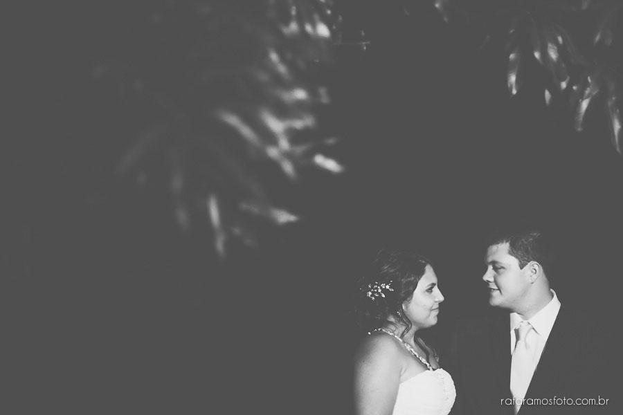 Casamento Jundiai_Ligia_e_Phillipe (58)