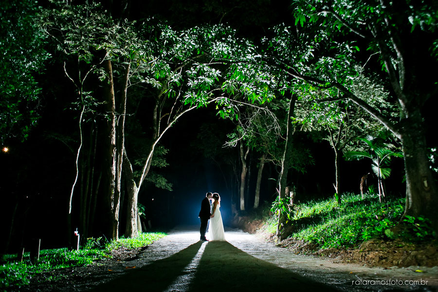 Casamento Jundiai_Ligia_e_Phillipe (59)