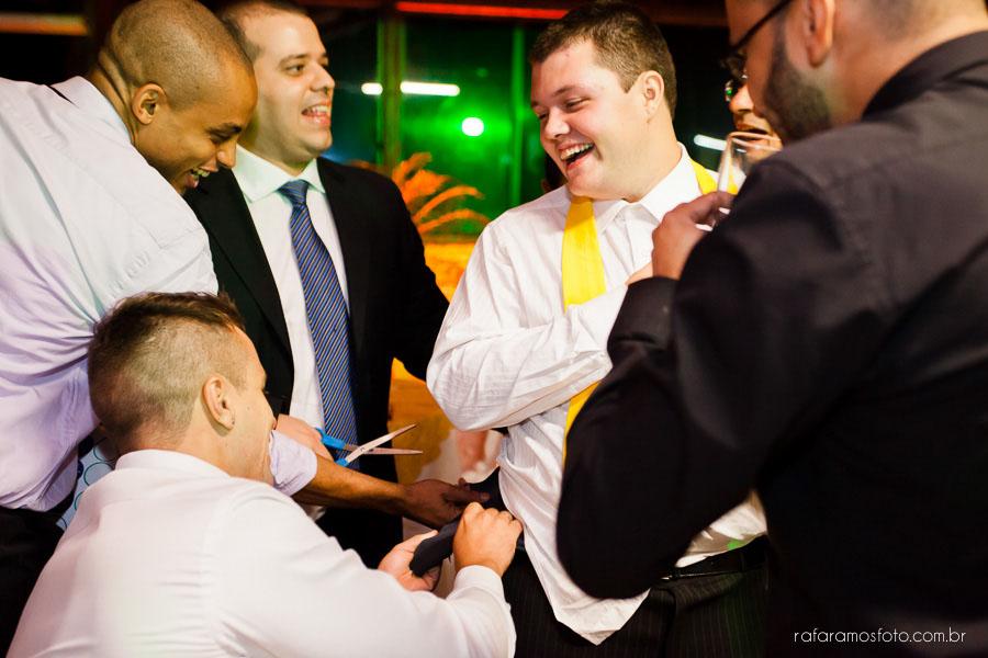 Casamento Jundiai_Ligia_e_Phillipe (64)