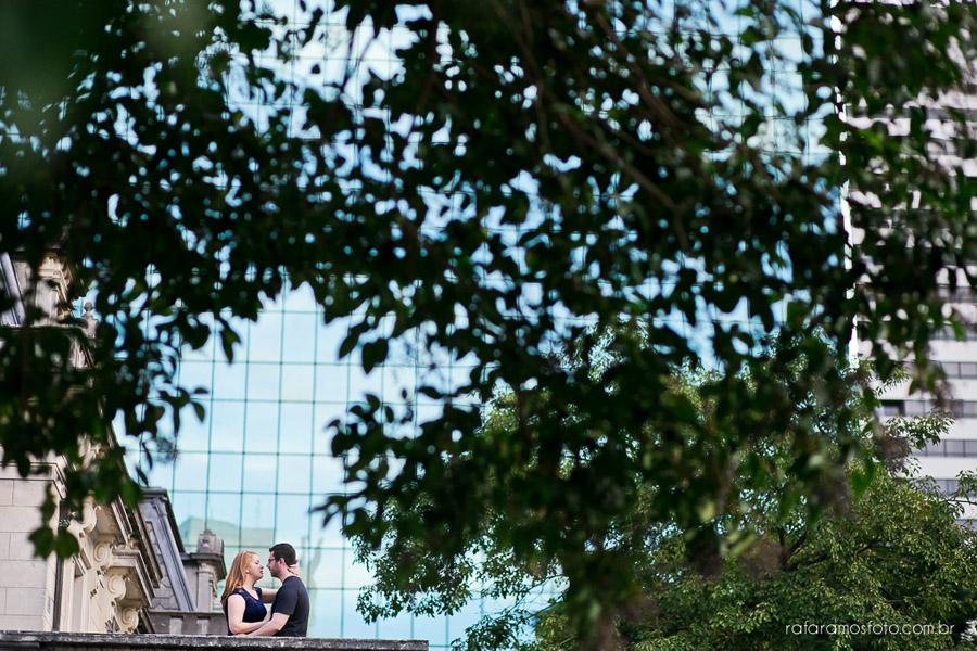 Ensaio de casal, Ensaio de casal na Av. Paulista, ensaio de casal na Paulista, Casa das Rosas, ensaio pré-casamento, save the date, e-session, ensaio urbano, Fotografo de Casamento, Fotografia de Casamento,Fotos de casamento, Casamento, São paulo, SP, Fotografo de casamento, fotografo, casamento, noivos, noivo, noiva, fotografia de noivos, fotografia criativa, blog de fotografia, casamento sp, wedding photographer, Rafa Ramos Fotografia, Rafa Fotos,Ensaio_Casal_Samantha_e_Marcelo026