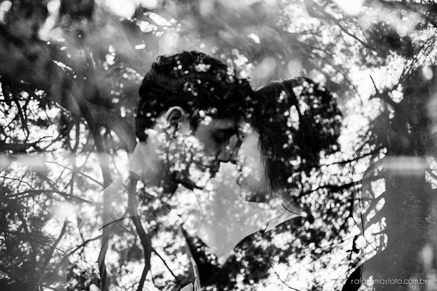Ensaio de casal, Ensaio de casal no Horto Florestal, ensaio de casal no Parque, Horto Florestal ensaio pré-casamento, save the date, e-session, ensaio, Fotografo de Casamento, Fotografia de Casamento,Fotos de casamento, Casamento, São paulo, SP, Fotografo de casamento, fotografo, casamento, noivos, noivo, noiva, fotografia de noivos, fotografia criativa, blog de fotografia, casamento sp, wedding photographer, Rafa Ramos Fotografia, Rafa Fotos, Rafael FotografosEnsaio Casal - Bruna e Leandro (15)