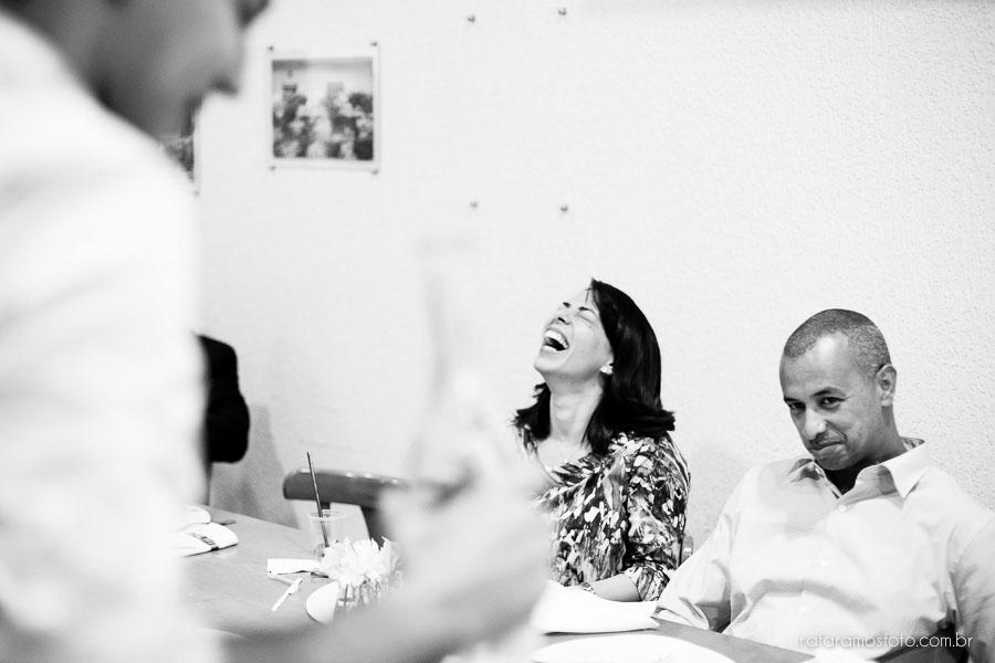 Fotografo de Casamento, Fotografia de Casamento , Fotografo Inspiration,Inspiration Photographer,  Mini Wedding, Restaurante Angeline, Casamento no restaurante, Casamento, São paulo, SP, fotos de casamento, fotografo, casamento, noivos, noivo, noiva, fotografia de noivos, fotografia criativa, blog de fotografia, casamento sp, wedding photographer, Rafa Ramos Fotografia, Rafa Fotos, Rafa fotografo,Rafa Ramos photography,Mini Wedding_vivi_e_andre (50)