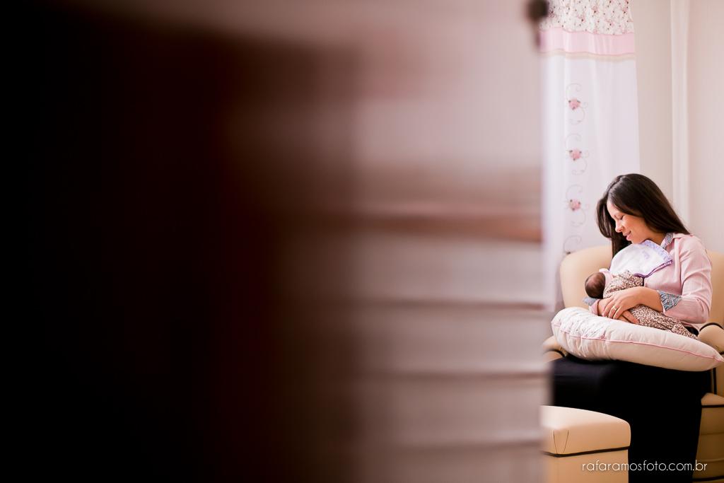 ensaio bebê, acompanhamento infantil, ensaio nenêm, ensaio de recém nascido, book bebê, neném, baby, São paulo, SP, ensaio Life Style, New Born Life Style, ensaio, bebê, fotografo, família, ensaio de família, fotografia de família, fotografia criativa, ensaio fotografico, Fotografo Santana do Parnaiba, blog de fotografia, Rafa Ramos, Fotografo, Rafa Ramos Fotografia, Rafa Ramos Photography, Rafa Fotosmel_001