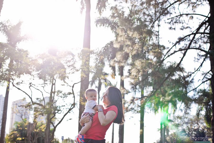 ensaio bebê, acompanhamento infantil, ensaio bebê, book bebê, neném, baby, Guarulhos, São paulo, fotografo de casamento, SP, RJ, PR, MG, ensaio em casa, ensaio Life style, ensaio, bebê, fotografo, família, ensaio de família, fotografia de família, fotografia criativa, Fotografia Infantil, ensaio fotografico, blog de fotografia, Rafa Ramos, Fotografo, Rafa Ramos Fotografia, Rafa Ramos Photography, melhores fotografos de casamento do brasil,Ensaio_bebe_6meses_Miguel (2)