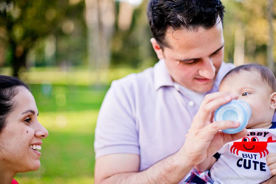 ensaio bebê, acompanhamento infantil, ensaio bebê, book bebê, neném, baby, Guarulhos, São paulo, fotografo de casamento, SP, RJ, PR, MG, ensaio em casa, ensaio Life style, ensaio, bebê, fotografo, família, ensaio de família, fotografia de família, fotografia criativa, Fotografia Infantil, ensaio fotografico, blog de fotografia, Rafa Ramos, Fotografo, Rafa Ramos Fotografia, Rafa Ramos Photography, melhores fotografos de casamento do brasil,Ensaio_bebe_6meses_Miguel (24)