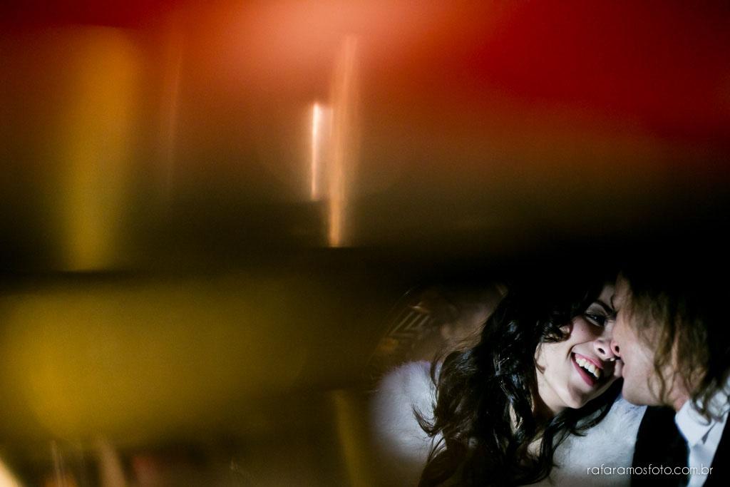 Fotografo de Casamento, Fotografia de Casamento , Fotografo Inspiration,Inspiration Photographer,  Mini Wedding, Casamento restaurante Marinara, Casamento alto de pinheiros, zona oeste, fotojornalismo casamento, Casamento no restaurante, Casamento, São paulo, SP, fotos de casamento, fotografo, casamento, noivos, noivo, noiva, fotografia de noivos, fotografia criativa, blog de fotografia, casamento sp, wedding photographer, Rafa Ramos Fotografia, Rafa Fotos, Rafa fotografo,Rafa Ramos photography
