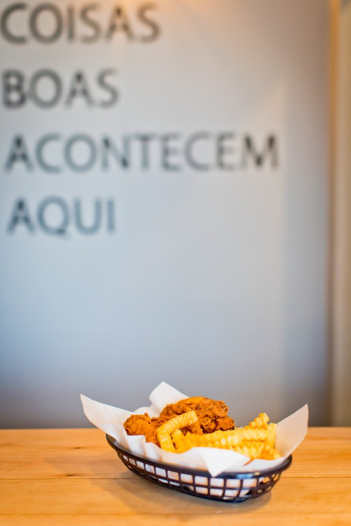 fotografo de gastronomia vinhedo