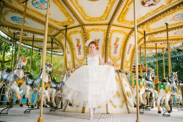 fotografo fashion fotografo de moda noiva fotografo moda casamento