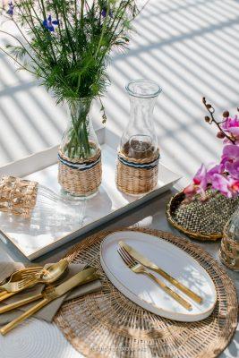 fotografo produtos still produtos decoração casa