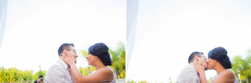 Fotografo de Casamento, Fotografia de Casamento , Fotografo Inspiration,Inspiration Photographer,  Mini Wedding, Casamento em Arujá, casamento de dia, Arujá, zona oeste, fotojornalismo casamento, Casamento no quintal,Casamento em casa, Casamento, São paulo, SP, fotos de casamento, fotografo, casamento, noivos, noivo, noiva, fotografia de noivos, fotografia criativa, blog de fotografia, casamento sp, wedding photographer, Rafa Ramos Fotografia, Rafa Fotos, Rafa fotografo,Rafa Ramos photography,