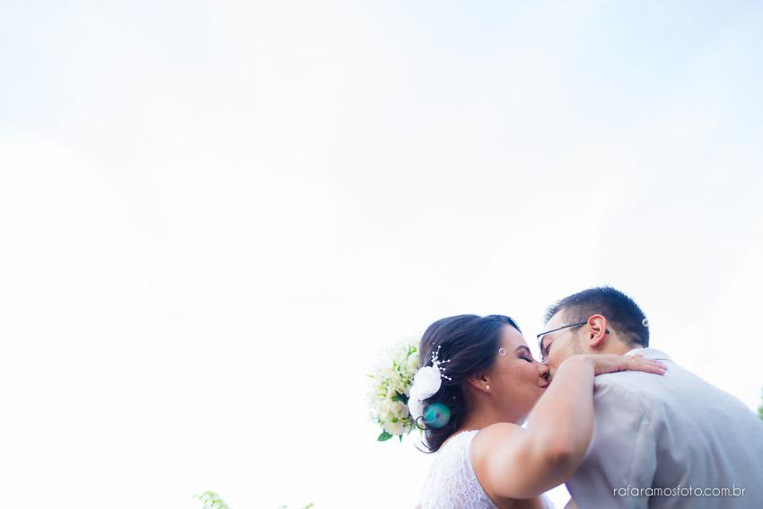 Victoria e Luiz | Casamento em Arujá