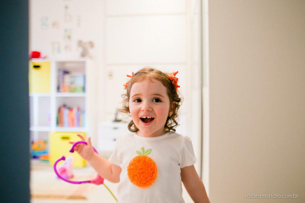 Gabi – 2 anos | Aniversário infantil