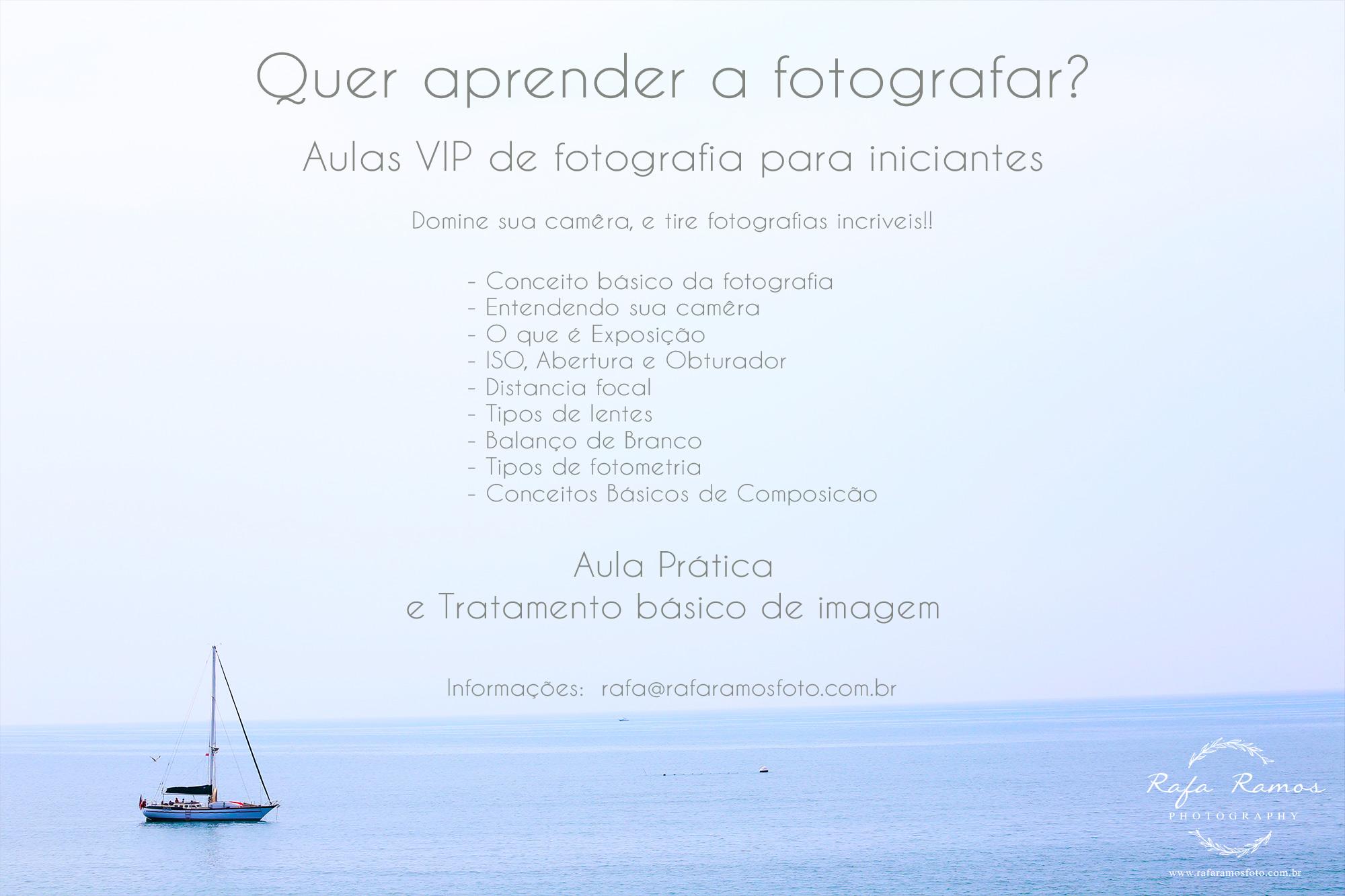 Curso de fotografia em São Paulo, Curso de Fotografia Lapa, Curso VIP de fotografia, curso de fotografia para iniciantes