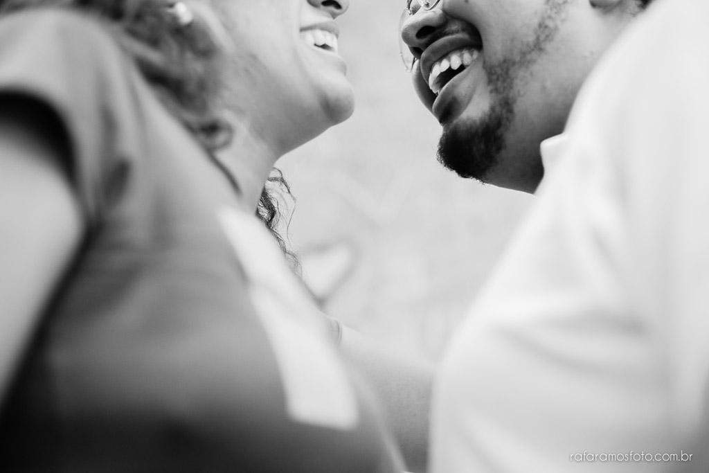 Ensaio de casal, ensaio pré-casamento, Ensaio de casal diferente, ensaio de casal no parque, Parque da juventude,  ensaio externo, ensaio fotografico, fotografo, casamento, fotografo de casamento, noivos, noivo, noiva, pre casamento, save the date, fotografia criativa, fotografia de casamento, fotos de casamento, blog de fotografia, casamento RJ, casamento SP, casamento MG, Rafa Ramos Fotografia, Melhores Fotógrafos de Casamento do Mundo, Melhores Fotógrafos de Casamento de SP , Rafa Fotos , Rafa fotografo, Rafa Ramos Fotografo de casamento e Família, fotografo de casamento premiado internacional,Ensaio pre-casamento parque da ventude carandiru 00016