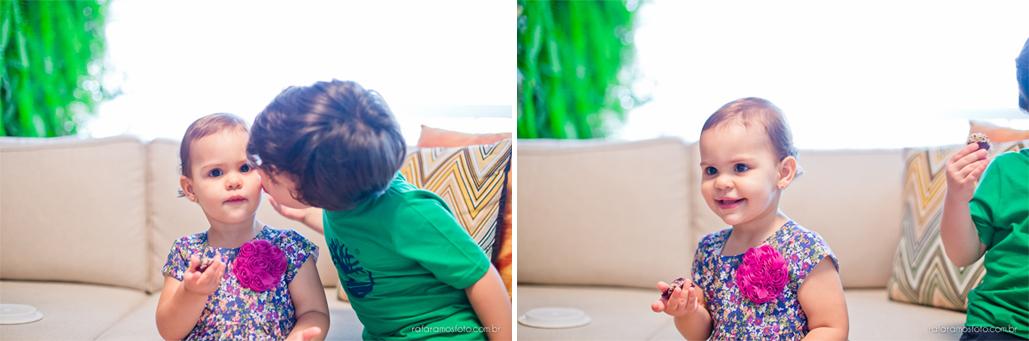 Festa infantil em casa, festa em casa, festa de criança em casa, Fotografia de aniversário, fotografo de aniversário, aniversário sp, Aniversário infantil,  decoração festa infantil, Moema, São paulo, SP, fotografo, família, fotografia de família, fotografia criativa, blog de fotografia, Rafa Ramos, Fotografo, Rafa Ramos Fotografia de casamento, Fotografo zona oeste, fotografo zona norte,festa_infantil_em_casa_00007