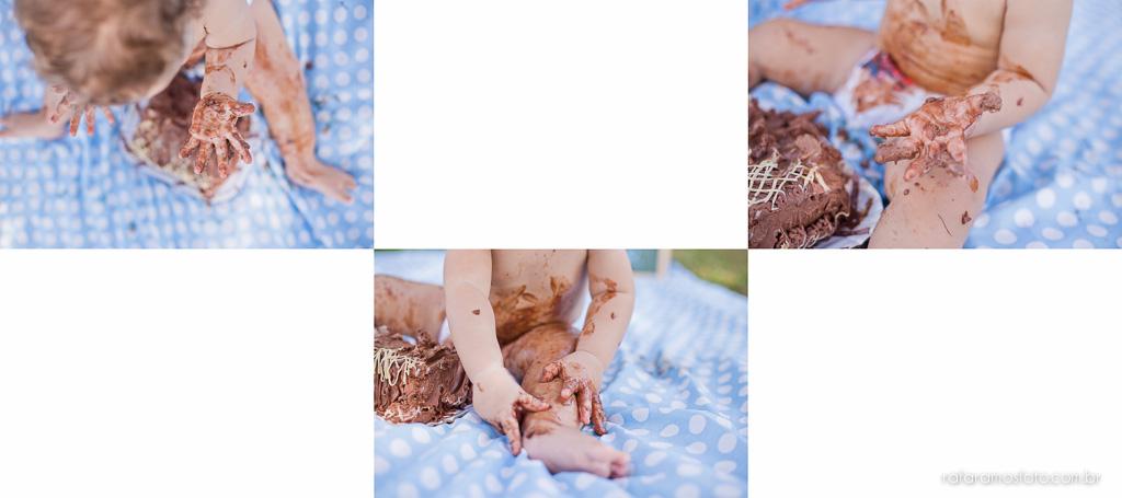 ensaio smash the cake, ensaio divertido, ensaio criativo, smash the cake, Fotografia de Familia, ensaio externo, São paulo, SP, ensaio fotografico, esmague o bolo, ensaio bebê com bolo, fotografia de casamento, Rafa Ramos Fotografia de casamento e família, Rafa Fotos, Rafa fotografo, melhores fotografos de casamento do brasil,Ensaio Smash the cake - Victor_00012