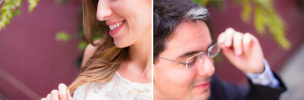fotografia casamento civil cartorio do jabaquara 00002