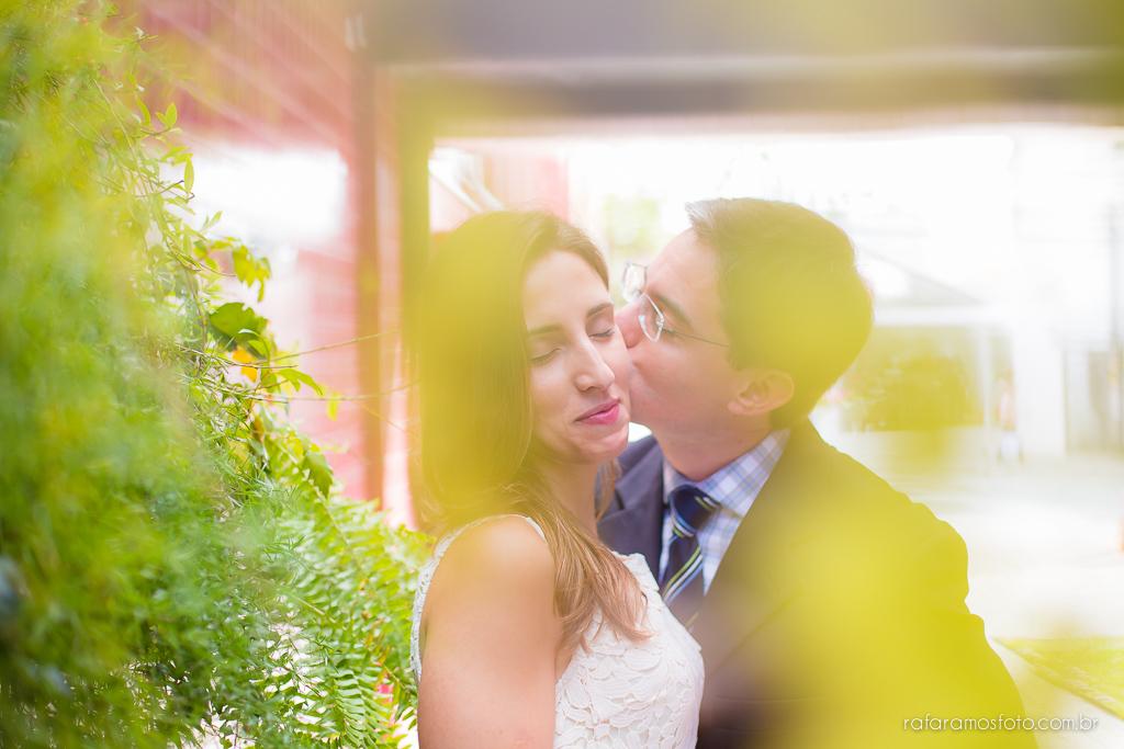 fotografia casamento civil cartorio do jabaquara 00003