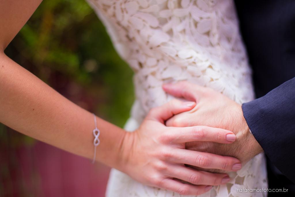 fotografia casamento civil cartorio do jabaquara 00004