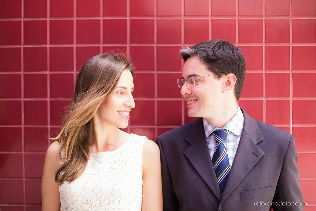 fotografia casamento civil cartorio do jabaquara 00005