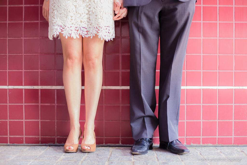 fotografia casamento civil cartorio do jabaquara 00006