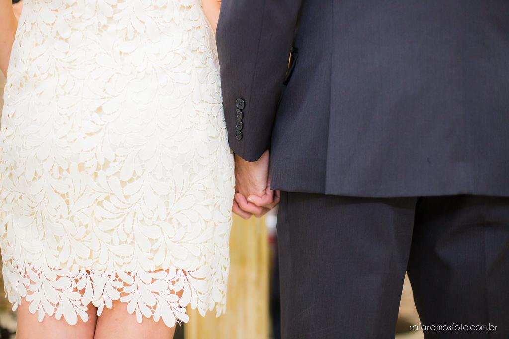 fotografia casamento civil cartorio do jabaquara 00014
