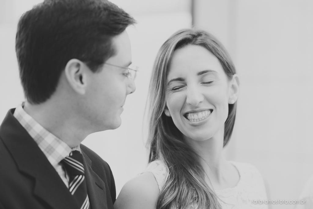fotografia casamento civil cartorio do jabaquara 00015