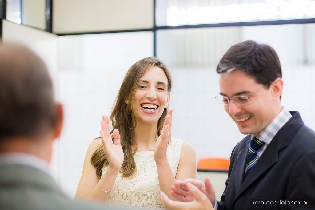 fotografia casamento civil cartorio do jabaquara 00017