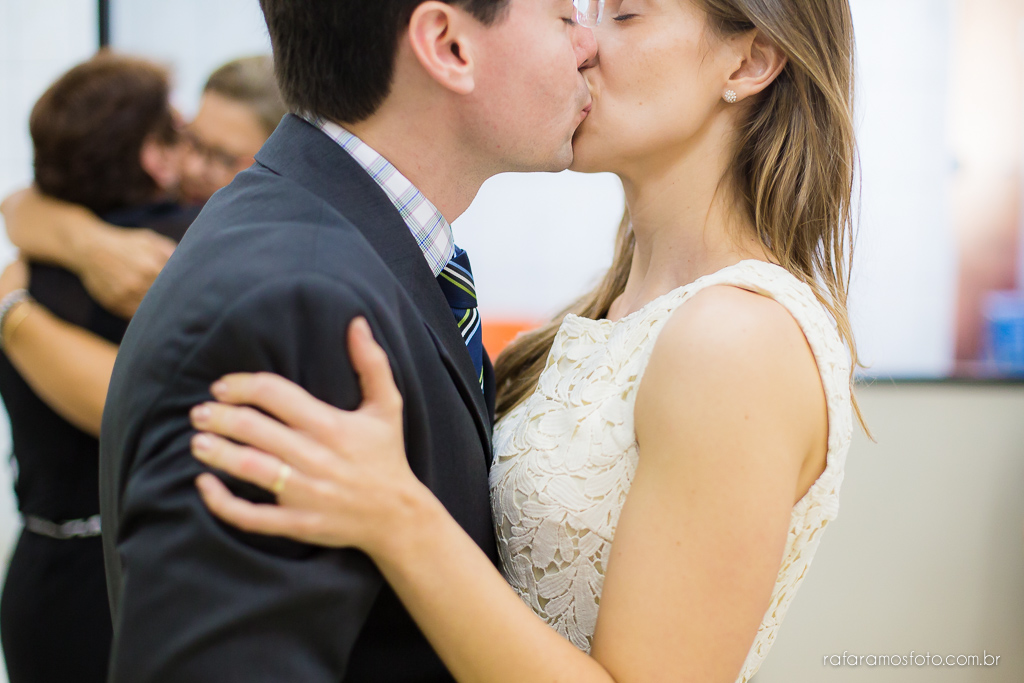 fotografia casamento civil cartorio do jabaquara 00018