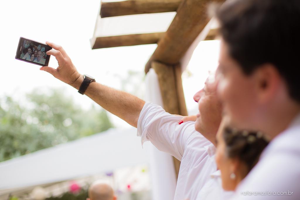 fotografos casamento,fotografia casamento,fotografo são paulo,fotografo casamentos,ensaio fotografico casal,fotografo casamento,fotografia casamentos,fotos casamentos,casamento casa da dona diquinha, mini wedding, casa da dona diquinha, casamento de dia,Casamento em SP, São Paulo, zona oeste, fotojornalismo casamento,  Casamento, fotos de casamento, fotografo, casamento, noivos, noivo, noiva, fotografia de noivos, fotografia criativa, blog de fotografia, casamento sp, wedding photographer, Rafa Ramos Fotografia, Rafa Fotos, Rafa fotografo,Rafa Ramos photography, rafael fotografo, melhores fotógrafos de casamento do brasil,,fotografia de Casamento Casa da Dona Diquinha Ale e Rapha 00075