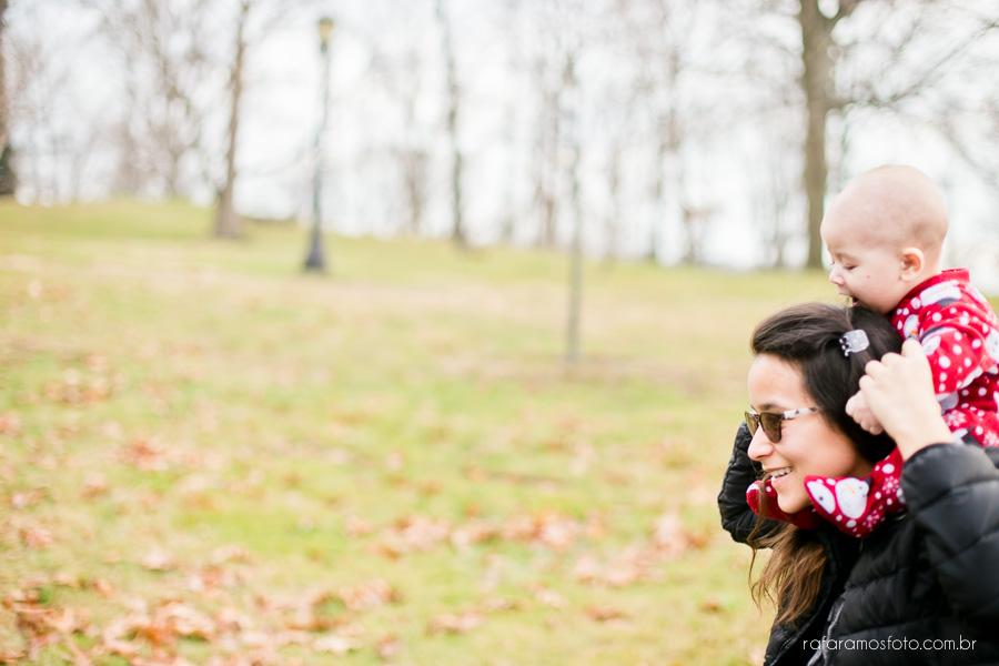 Ensaio de familia em NY, NY family session, morgan memorial park,book de familia, Fotografia de Familia, ensaio externo,ensaio fotografico, fotos de família, fotografo de família, Rafael Fotografo, Rafa fotografo, Rafa Ramos Fotografo, rafa Ramos fotografia de casamento e família