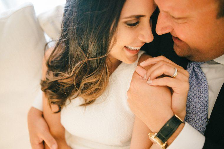 Rafa Ramos Fotografo de casamento civil em são paulo