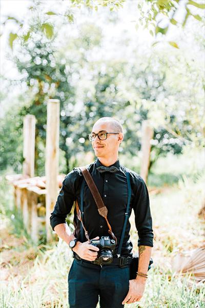 Rafa Ramos Fotógrafo de Casamento e Família em São Paulo SP. Fotógrafo de casamento em pelicula 35mm