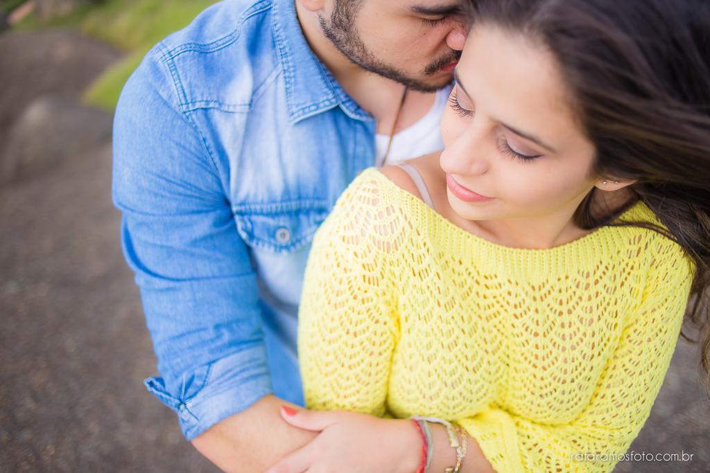 Ensaio de casal, ensaio pré-casamento, fotografia de casamento em Mairiporã