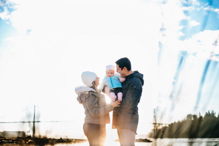 fotografo de família em sp