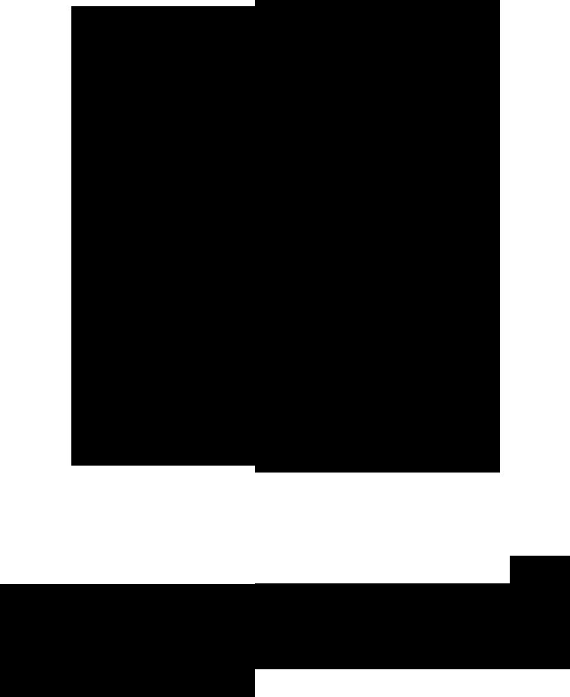 casamentos, fotógrafo, fotógrafo casamento, foto casamentos, fotografia, fotografia casamento, são paulo, casamentos são paulo, fotografos são paulo, São Paulo casamento, fotografo casamento sao paulo, casamento dia, casamento noite fotógrafos casamentos, Mini Wedding, Casamento restaurante, zona leste, zona sul, zona norte, zona oeste, fotojornalismo casamento, SP, noivos, noivo, noiva, fotografia noivos, fotografia criativa, blog de fotografia, casamento sp, wedding photographer, Rafa Ramos Fotografia, Rafa Fotos, Rafa fotografo,Rafa Ramos photography,Fearless Photographer, Photographe Mariage Brésil, Wedding photographer brazil, Photographe Mariage sao paulo