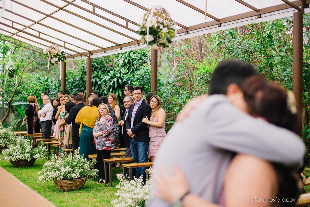 fotografo de casamento em Arujá, Casamento no Sítio, Casamento Arujá, Casamento de Dia, Sítio 3 irmãos, Arujá-sp, Rafa Ramos fotógrafo de casamento,00012